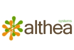 Althea Systems